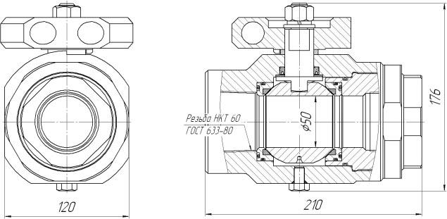 СМ 200–150–315 б/4